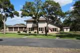 130 Oak Ridge Drive - Photo 1