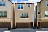 6363 Fairdale Lane - Photo 1