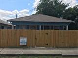 2005 Brackenridge Street - Photo 2