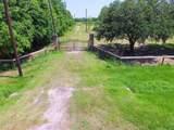 5145 Old Atascocita Rd Road - Photo 1