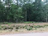 895 County Road 6324 - Photo 1