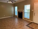 8299 Cambridge Street - Photo 1