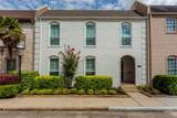 582 Trianon Street - Photo 1