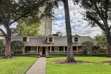 5589 Cedar Creek Drive - Photo 1