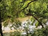30 Creekview - Photo 1