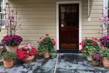 2154 Inwood Drive - Photo 47