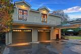 2154 Inwood Drive - Photo 49