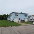 1711 Bayou Homes Drive - Photo 1