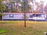 27104 Brentwood - Photo 1