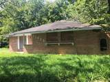 11023 Vailview Drive - Photo 1