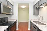 6200 Tidwell Road - Photo 1