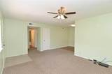 6200 Tidwell Road - Photo 11