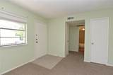 6200 Tidwell Road - Photo 12
