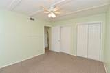 6200 Tidwell Road - Photo 14