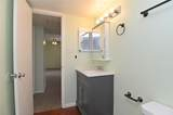 6200 Tidwell Road - Photo 19