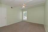 6200 Tidwell Road - Photo 22