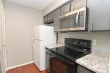6200 Tidwell Road - Photo 4