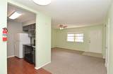 6200 Tidwell Road - Photo 6