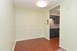 6200 Tidwell Road - Photo 7