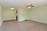 6200 Tidwell Road - Photo 8