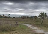 11126 Termini San Luis Pass Road - Photo 4