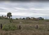 11126 Termini San Luis Pass Road - Photo 5