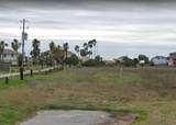 11126 Termini San Luis Pass Road - Photo 6