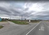 11126 Termini San Luis Pass Road - Photo 8