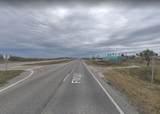11126 Termini San Luis Pass Road - Photo 9