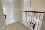 1302 Whispering Pines Drive - Photo 20