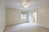1302 Whispering Pines Drive - Photo 26