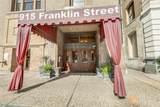 915 Franklin Street - Photo 2