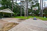 102 Stoney Creek Drive - Photo 31