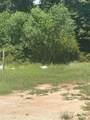 376 County Road 5025 - Photo 1