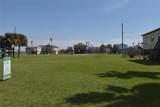 0 Las Palmas Lot 99-2 - Photo 1