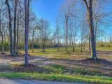 Tr C County Road 2216 - Photo 1