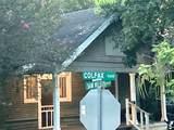 5607 Colfax Street - Photo 1