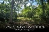 1752 Meyersville Road - Photo 1