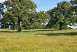 TBD (+/-157 acres) Fm 908 - Photo 1