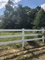 8568 Grand Lake Estates Drive - Photo 1