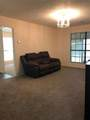 276 Sunrise Drive - Photo 10