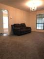 276 Sunrise Drive - Photo 12