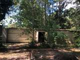276 Sunrise Drive - Photo 3