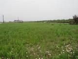 2046 County Road 204 Dolphin Way - Photo 1
