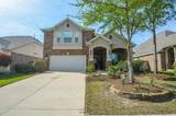 26507 Longleaf Valley Drive - Photo 1