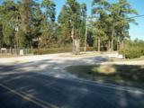533 Wildwood Harbor Drive - Photo 9