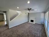 781 Country Place Drive - Photo 1