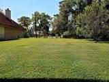 0 Mission Viejo Street - Photo 1
