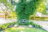 51 Sierra Oaks Drive - Photo 45