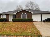 2511 Heritage Colony Dr Drive - Photo 1